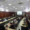 Projet Inter'Lude : validation des autorités locales