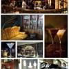 Ludomonde au Dernier Bar avant la fin du Monde
