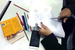 Atelier création de jeux «Jeunes et police»