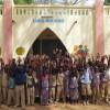 Création de ludothèque au Mali !