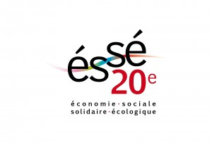 logo_esse20e_couleur-300x206