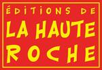 edition_la_haute_roche