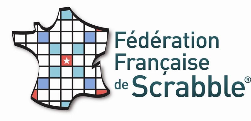 FFSc_logo (2)