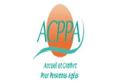 acppa1