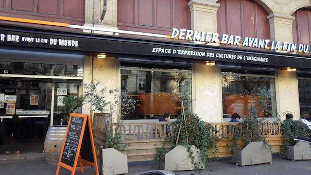 dernier-bar-avant-la-fin-du-monde-paris-14260595620
