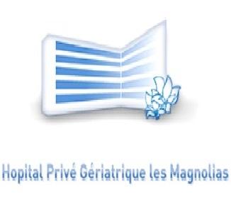 hopital-geriatrique-les-magnolias-evelyne-gaussens