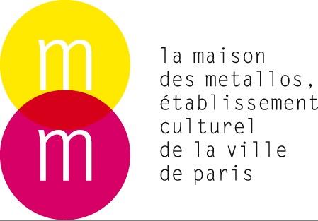 logo-metallos