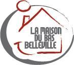 logoBasBelleville_s.png